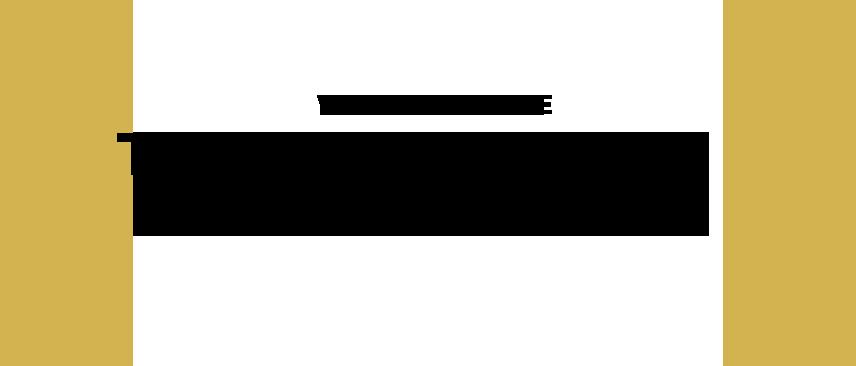 tse-gala-award
